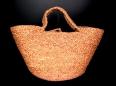 Maison de Reefur(メゾン ド リーファー)のハンドバッグ