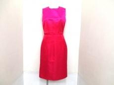 BURBERRY PRORSUM(バーバリープローサム)のドレス