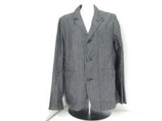ts(s)(ティーエスエス)のジャケット