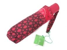 Vera Bradley(ベラブラッドリー)の傘