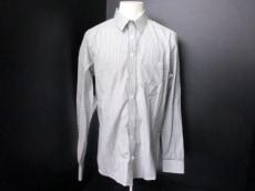 D&G(ディーアンドジー)のシャツ
