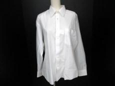 VALENTINO(バレンチノ)のシャツ