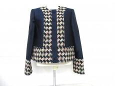 ERDEM(アーデム)のジャケット