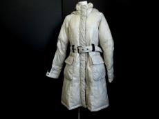 MB LUCAS cachette(エムビールーカスカシェット)のダウンコート