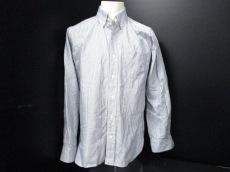 TRADITIONAL WEATHERWEAR(トラディショナルウェザーウェア)のシャツ