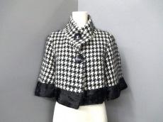 petitpoudre(プチプードル)のコート