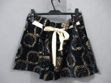 monikoto(モニコト)のスカート