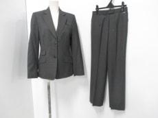 DAKS(ダックス)のレディースパンツスーツ