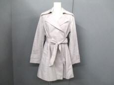 ETHIQUE(エティック)のコート