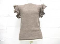 Rachel Comey(レイチェルコーミー)のセーター