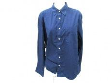 URBAN RESEARCH DOORS(アーバンリサーチドアーズ)のシャツ