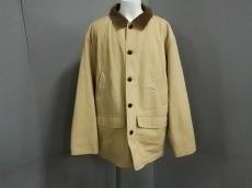L.L.Bean(エルエルビーン)のコート