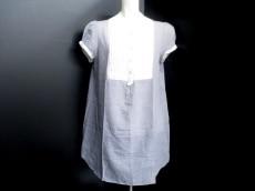 COMPTOIR DES COTONNIERS(コントワーデコトニエ)のシャツ
