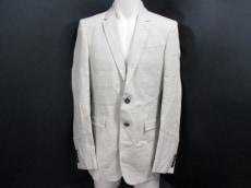 BURBERRY PRORSUM(バーバリープローサム)のジャケット