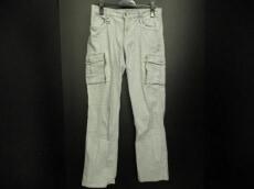 LOUIS CHAVLON(ルイスシャブロン)のジーンズ