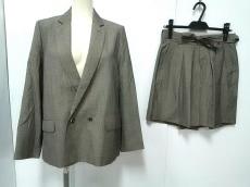 beautifulpeople(ビューティフルピープル)のレディースパンツスーツ