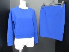 AG by aquagirl(エージーバイアクアガール)のスカートセットアップ