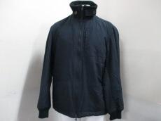 LOWRIDER(ローライダー)のダウンジャケット
