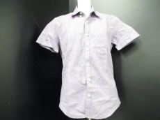 STUDIOUS(ステュディオス)のシャツ