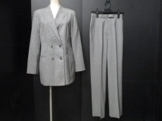 LANVIN(ランバン)のレディースパンツスーツ