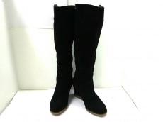 ALDO(アルド)のブーツ