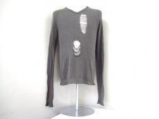 The Viridi-anne(ザヴィリディアン)のセーター