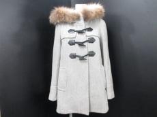 FREE'SPHRASE(フリーズフレーズ)のコート