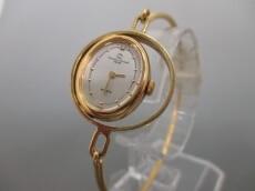 Christian Bernard(クリスチャンベルナール)の腕時計