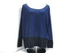 iriiri(イリイリ)のセーター