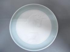 LLADRO(リヤドロ)の食器