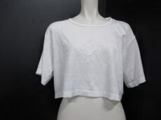 Alexander Wang × H&M(アレキサンダーワン×エイチアンドエム)のTシャツ
