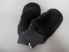 A BATHING APE(ア ベイシング エイプ)の手袋