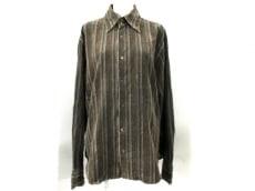 bajra(バジュラ)のシャツ