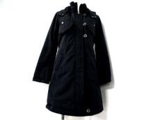 GEOX(ジェオックス)のコート