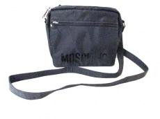 MOSCHINO(モスキーノ)のショルダーバッグ