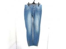 JEAN'S PAUL GAULTIER(ジーンズポールゴルチエ)のジーンズ