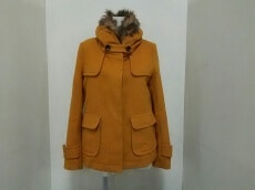 LUCA(ルカ)のコート