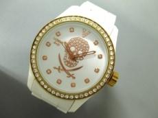 VABENE(ヴァベーネ)の腕時計
