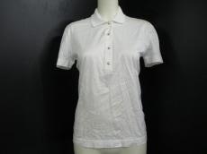 DOLCE&GABBANA(ドルチェアンドガッバーナ)のポロシャツ