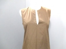 A.P.C.(アーペーセー)のドレス