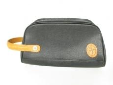 IKETEI(イケテイ)のセカンドバッグ