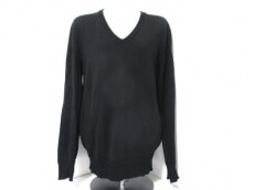 BACK BONE(バックボーン)のセーター