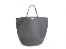 MAGLI(マリ)のハンドバッグ