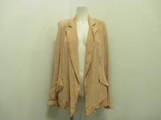 SHAKA Shakuhachi(シャカ シャクハチ)のジャケット