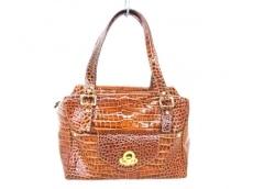 LAURA DI MAGGIO(ローラディマジオ)のハンドバッグ