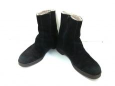 Burberry's(バーバリーズ)のブーツ