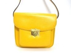 GOLD PFEIL(ゴールドファイル)のショルダーバッグ