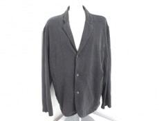 RANDOM(ランダム)のジャケット
