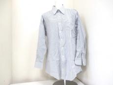 JUN ASHIDA(ジュンアシダ)のシャツ