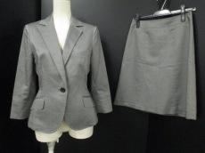 Brilliantstage(ブリリアントステージ)のスカートスーツ